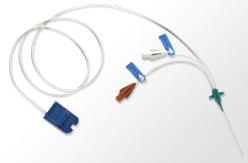 PediaSat Catheter (ScvO2)